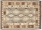 Kilim carpet AXVZZX2551