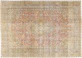 Keshan Patina carpet AXVZZX3098