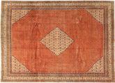 Sarouk carpet AXVZZX45