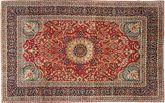 Yazd carpet AXVZZX3200