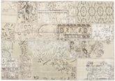 Patchwork carpet BHKZR609