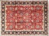 Tabriz matta AXVZZX3154