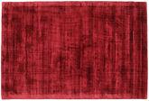 Tribeca - Dark Red rug CVD18682