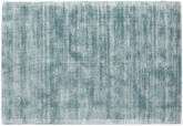 Tribeca - Blue / Grey rug CVD18702