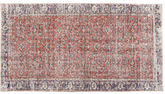 Colored Vintage carpet XCGZT1119