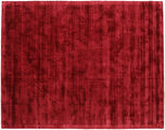 Tribeca - Dark Red carpet CVD18679