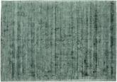 Tribeca - Green rug CVD18669