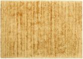 Koberec Tribeca - Zlatá CVD18683