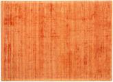 Tribeca - oransje