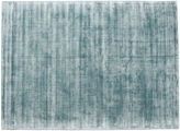 Tribeca - Blue / Grey carpet CVD18699