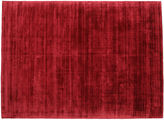 Tribeca - Dark Red rug CVD18678