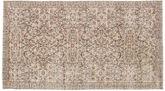 Colored Vintage carpet XCGZT1102