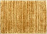 Tribeca - ゴールド 絨毯 CVD18685