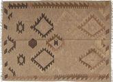 Kilim Maimane carpet AXVZZX2452