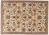Tabriz Patina carpet AXVZZX2888