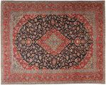 Keshan Patina carpet AXVZZX2898