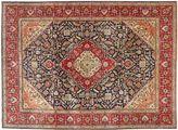Tabriz Patina tapijt AXVZZX2906