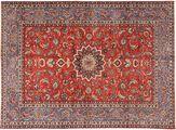 Najafabad Patina carpet AXVZZX2909