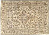 Keshan Patina tapijt AXVZZX2911