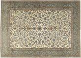 Keshan Patina tapijt AXVZZX2915