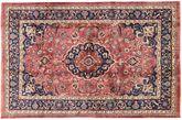 Mashad carpet AXVZZX2617