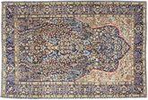 Kerman tapijt AXVZZX2564