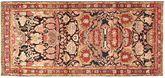 Hamadan tapijt AXVZZX2204