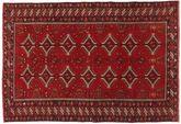Beluch matta AXVZZX2877