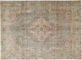 Tabriz Patina tapijt AXVZZX228