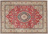 Tabriz Patina carpet AXVZZX2937