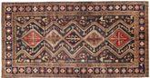 Hamadán Patina szőnyeg AXVZZX2930