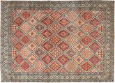 Nain Patina carpet AXVZZX2935