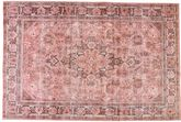 Alfombra Colored Vintage AXVZZX474