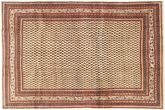 Sarouk carpet AXVZZX3035