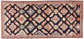 Mahal carpet AXVZZX2603