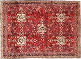Bidjar carpet AXVZZX140