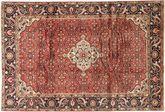 Hosseinabad tapijt AXVZZX2241