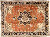 Heriz carpet AXVZZX2226
