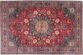 Mashad carpet AXVZZX2615