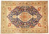 Tabriz carpet AXVZZX3106
