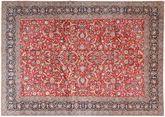 Keshan carpet AXVZZX2275