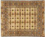 Balouch Patina szőnyeg AXVZZX2835