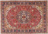 Tabriz Patina carpet AXVZZX2854