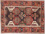 Bakhtiar Patina szőnyeg AXVZZX2869