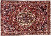 Bakhtiari Patina carpet AXVZZX2873