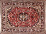 Keshan Patina carpet AXVZZX2874