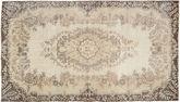 Colored Vintage carpet XCGZT1019