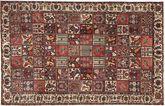 Bakhtiari Patina carpet AXVZZX2967