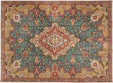 Tabriz Patina carpet AXVZZX2979