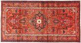 Ardebil Patina carpet AXVZZX2870